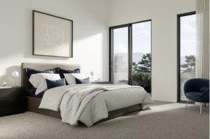 austinmer bedroom