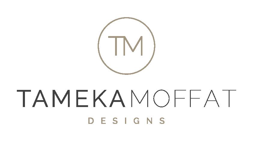 Tameka Moffat